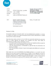 Déclaration d'intention de concertation du 08-07-2020.PDF thumbnail