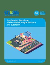 RTE_ENEDIS_besoins_mobilite_electrique_longue_distance_sur_autoroute.pdf thumbnail