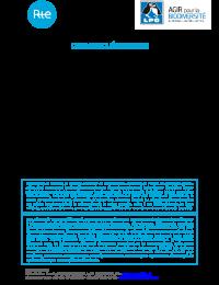 CP LPO RTE-Isere.pdf thumbnail