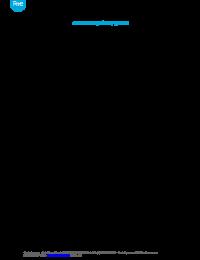 CP-Bilan electrique-BFC.pdf thumbnail