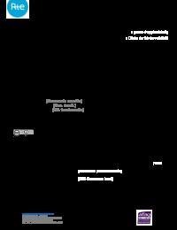 [Rte-Mes] NT-DI-CNER-DCCL-LABQIS-19-00015-Ind.1 Specs. pour le calcul des grandeurs physiques CAP_CC.pdf thumbnail