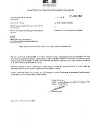 courrier_validation_fmi_par_ministere.pdf thumbnail