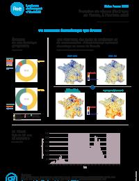 FICHE PRESSE SDDR 17-09-2019.pdf thumbnail