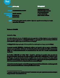Notification-de-transfert-du-03-06-2020.pdf thumbnail