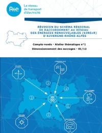 2020-12-10 compte rendu de l atelier dimensionnement des ouvrages électriques.pdf thumbnail