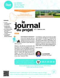 32566 RTE Journal projet n12_V10_0.pdf thumbnail