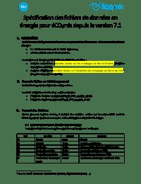 éCO2mix - Description des fichiers des données en énergie.pdf thumbnail