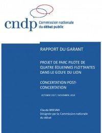 Rapport du garant de la concertation EFGL.pdf thumbnail