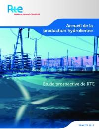 etude-hydrolien-2013.pdf thumbnail