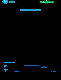 CP_Lancement_Travaux_RTE_BELIVE_ONF_StVictoire.pdf thumbnail