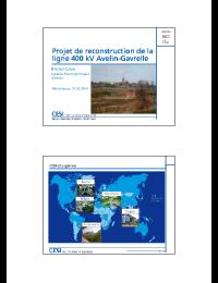ILC-n5-141014-DiaporamaCesi.pdf thumbnail