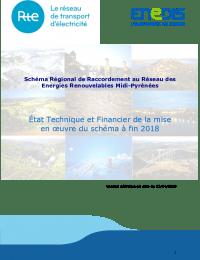 etat_technique_et_financier_midi_pyrenees_2018.pdf thumbnail