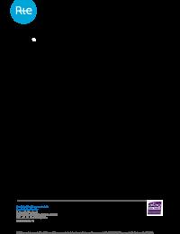2021-03 Transferts BO VD.PDF thumbnail