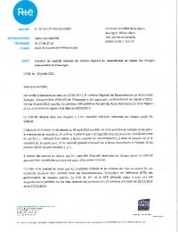 Transfert de capacite du schema regional Auvergne_juillet_2021.pdf thumbnail