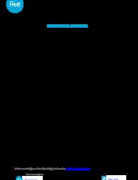 CP-RTE-Incident-24 juillet.pdf thumbnail