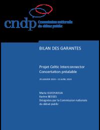 Bilan des garantes concertation préalable.pdf thumbnail