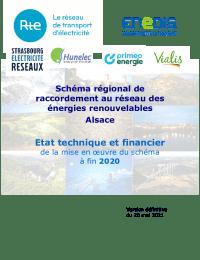 ETF S3REnR Alsace 2020.pdf thumbnail