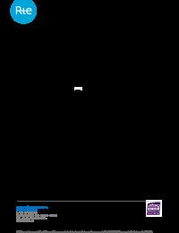 Notification de l'adaptation du S3R Bourgogne du 05112020.pdf thumbnail