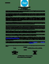 RTE - EMTN 2021 - Base Prospectus.pdf thumbnail