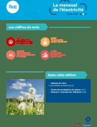 RTE-Mensuel-Electricite-Avril-2021-V3.pdf thumbnail