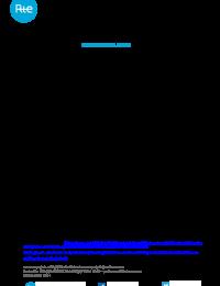 CP_RTE-Deliberation_CRE_SDDR-29072020.pdf thumbnail