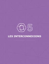 SDDR 2019 Chapitre 05 - Les interconnexions.pdf thumbnail
