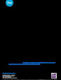 déclaration intention modificative 29 mai S3REnR PACA.pdf thumbnail