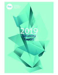 2019 reliability report.pdf thumbnail