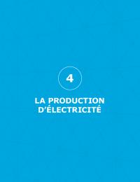 BP2050_rapport-complet_chapitre4_production-electricite.pdf thumbnail