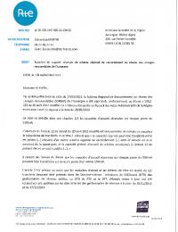LE-DI-CDI-LYO-SED-21-00425 - S3R Auvergne - Notification Transfert 09-2021.pdf thumbnail