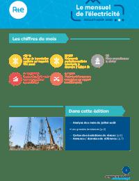 RTE Mensuel Electricite Juillet Aout 2020.pdf thumbnail
