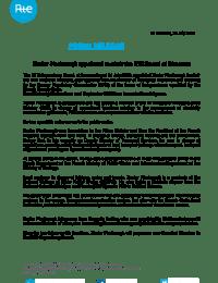 CP-Nomination-Xavier-Piechaczyk-EN.pdf thumbnail