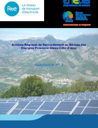 Document adaptation S3REnR PACA.pdf thumbnail