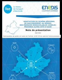 Note de présentation - adaptation S3REnR PACA.pdf thumbnail