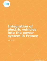 RTE electromobility report.pdf thumbnail