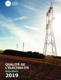 RTE_Rapport qualite electricite 2019_0.pdf thumbnail