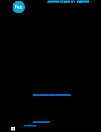 Communiqué de presse - Rénovation du réseau - Ouest de la Marne - 28102020.pdf thumbnail