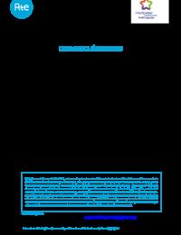 CP-RTE Lancement de travaux - Montpellier.pdf thumbnail