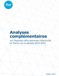 Bilan previsionnel 2018 - analyses complementaires.pdf thumbnail