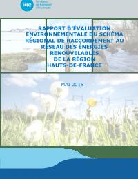 Rapport d'evaluation environnementale.pdf thumbnail
