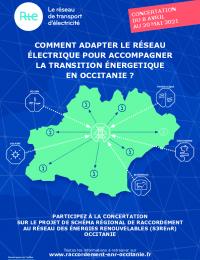 S3REnR_Occitanie_flyerA5.pdf thumbnail