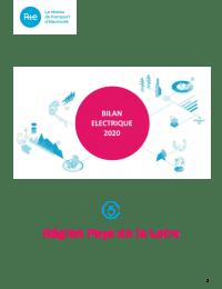 RTE - Bilan Electrique 2020 en Pays de la Loire.pdf thumbnail