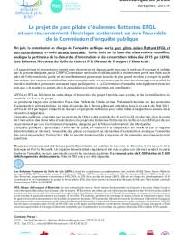 CP- Enquête Publique.pdf thumbnail