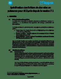 éCO2mix - Description des fichiers des données en puissance.pdf thumbnail