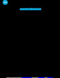 2021 09 17_CP RTE - Inauguration de la nouvelle liaison électrique aéro-....pdf thumbnail