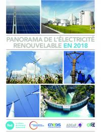 Panorama de l'électricité renouvelable au 31 decembre 2018_compressed.pdf thumbnail