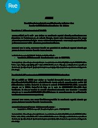 Annexe_Courrier Préfète Transfert-Juillet2021_S3REnR_Centre.pdf thumbnail