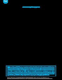 CP_RTELa_securite_dapprovisionnement_2018-202315nov2018-pdf.pdf thumbnail