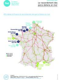 Fiche_presse.pdf thumbnail