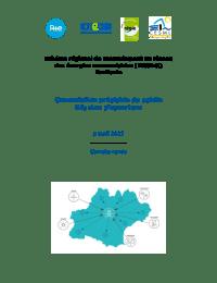 S3REnR_Occitanie_CR_Reunion_ouverture_8 avril 2021.pdf thumbnail